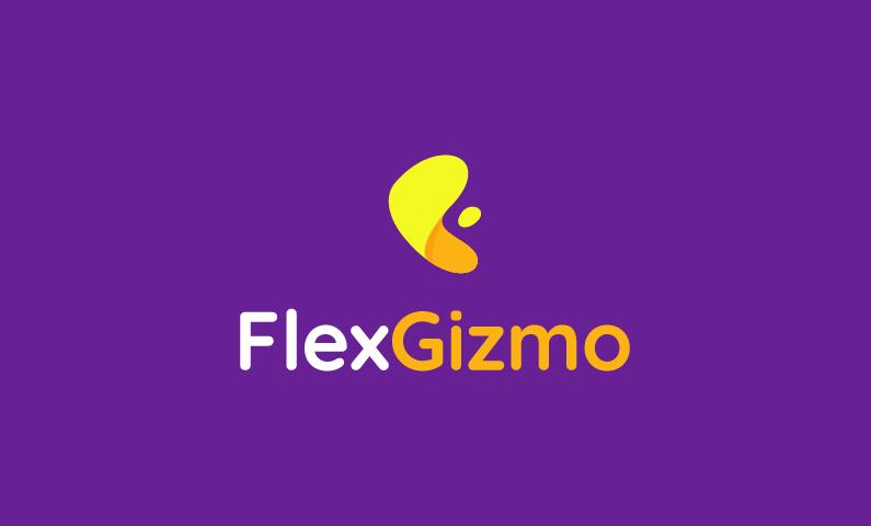 Flexgizmo
