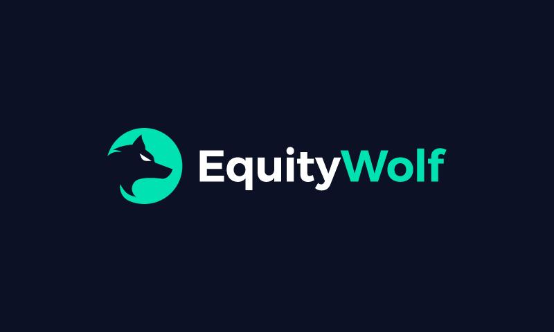 Equitywolf