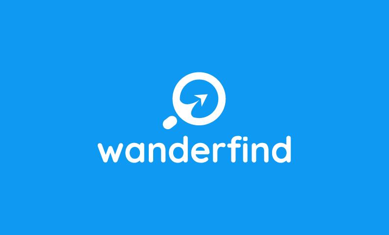 Wanderfind