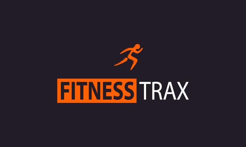 Fitnesstrax