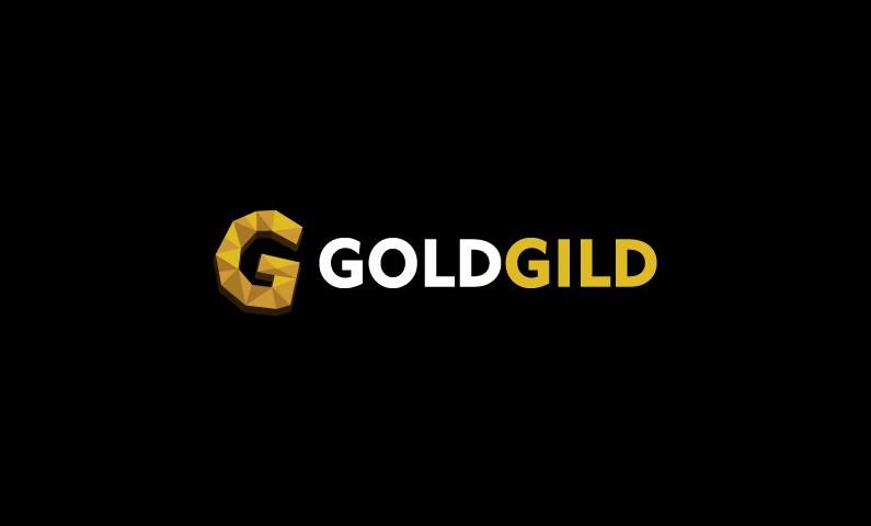Goldgild