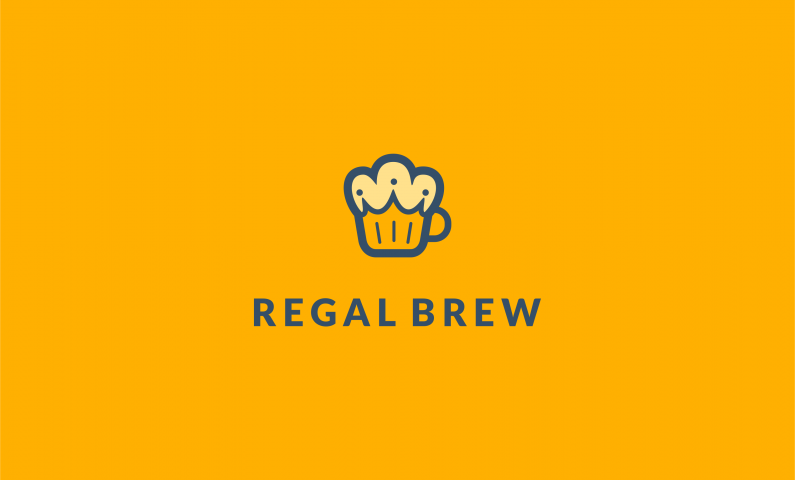 Regalbrew