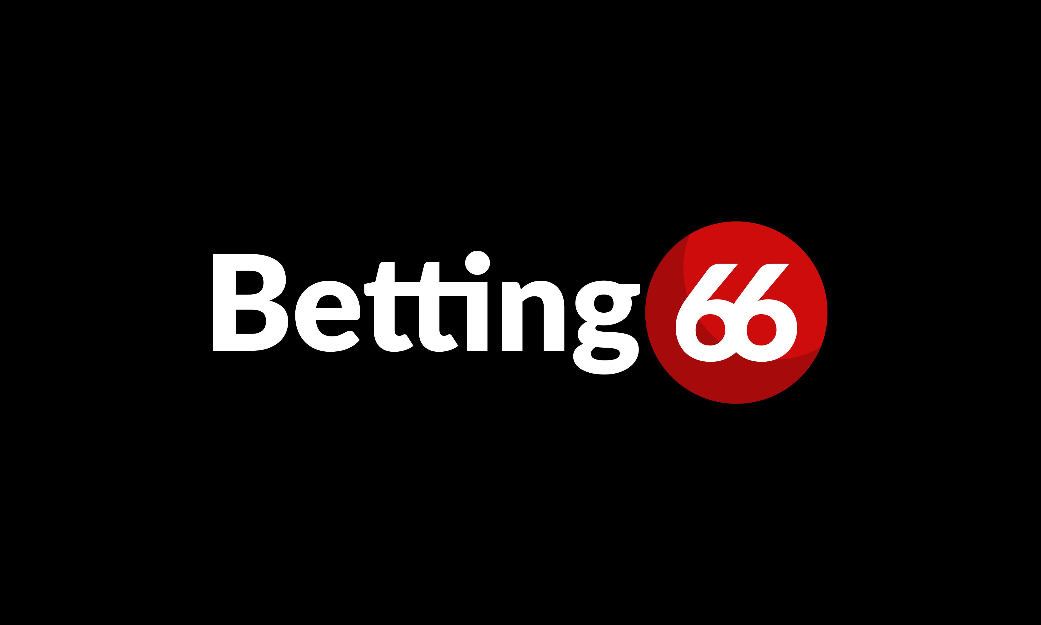 Betting66