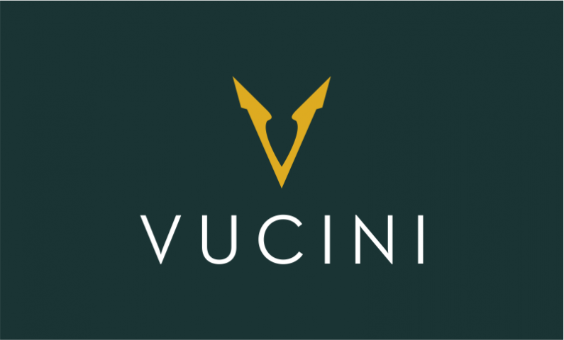 Vucini