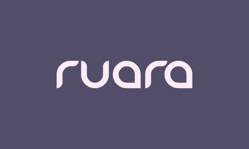 Ruara - Healthcare company name for sale