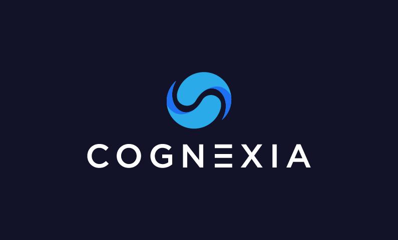 Cognexia