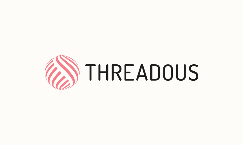 Threadous