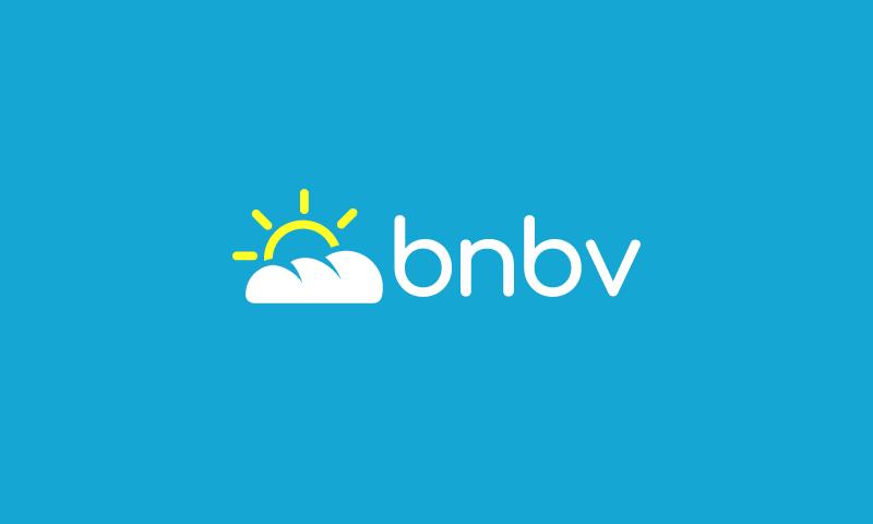 bnbv logo