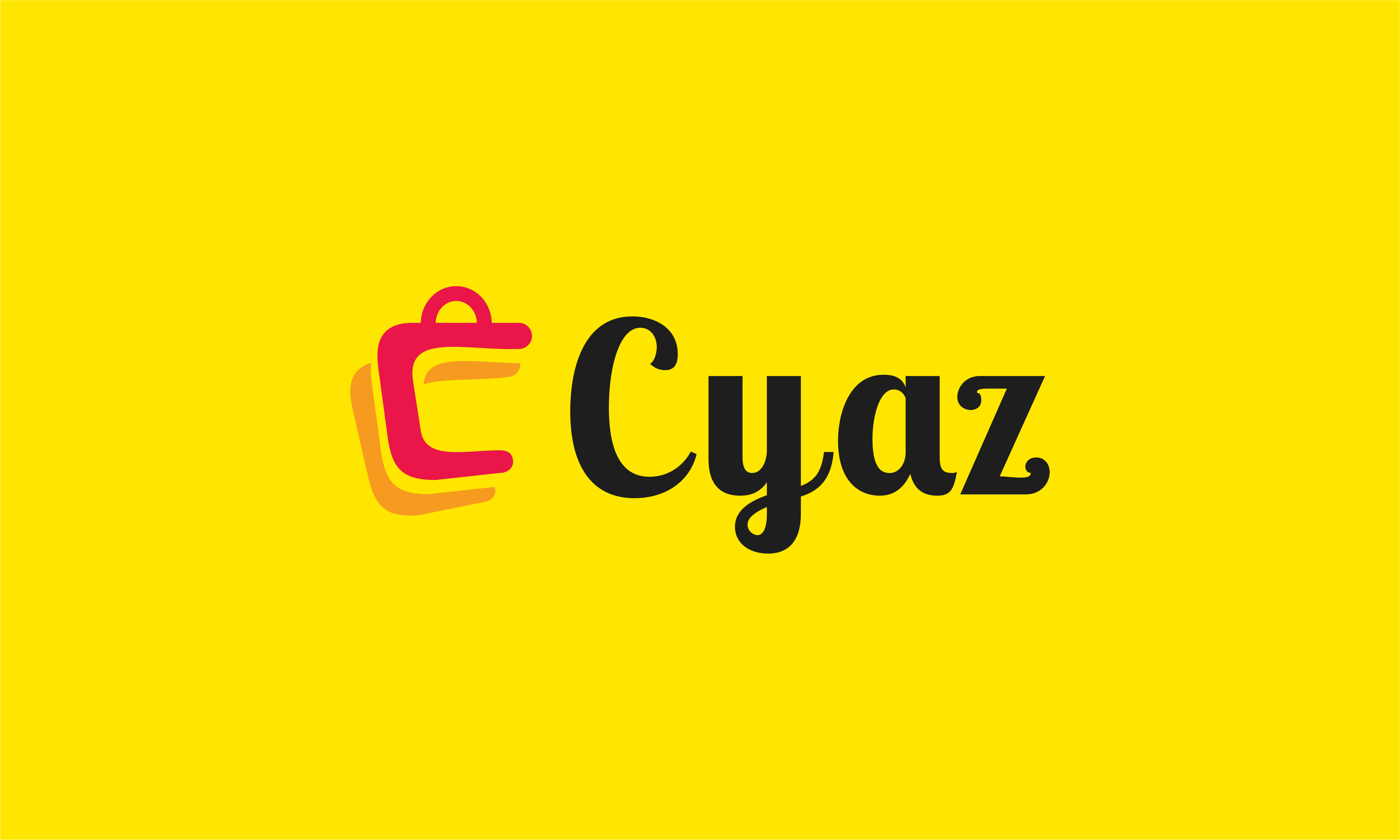 Cyaz - Energetic company name for sale