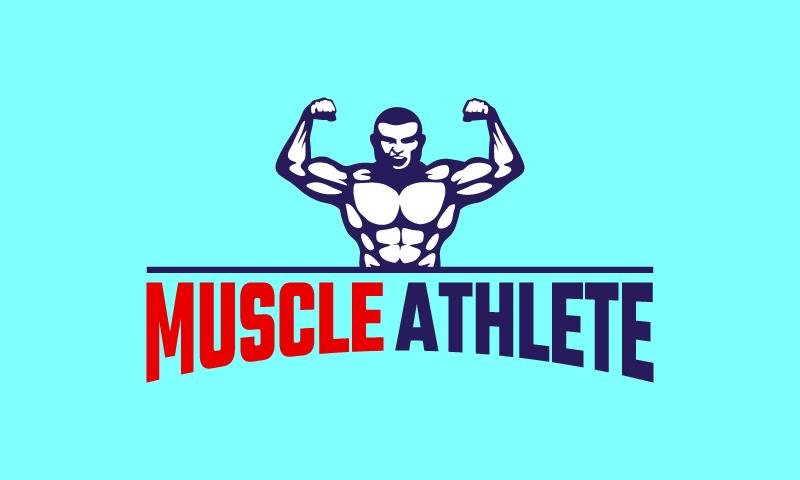 muscleathlete.com
