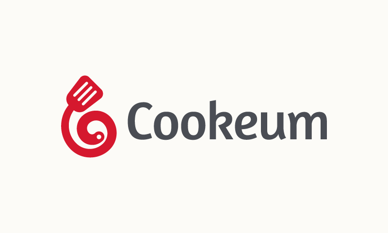 Cookeum - Cooking product name for sale