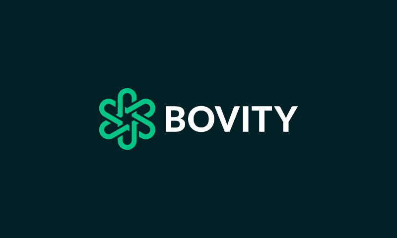 Bovity - Business brand name for sale