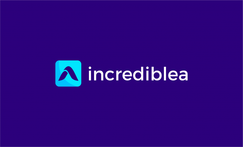 Incrediblea