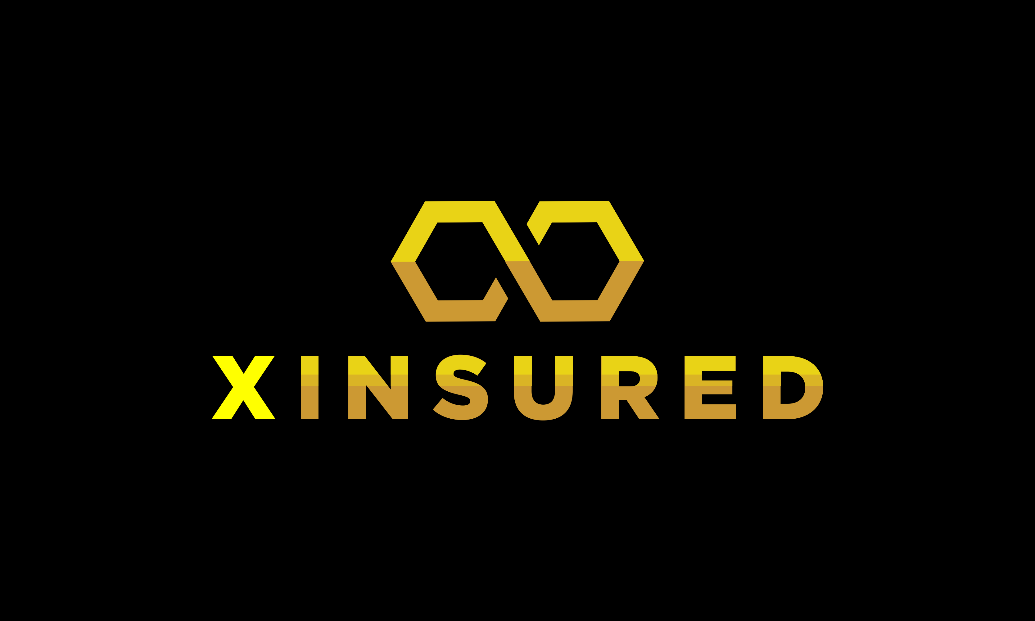 Xinsured