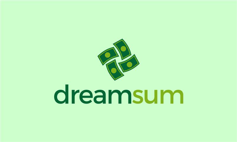 Dreamsum
