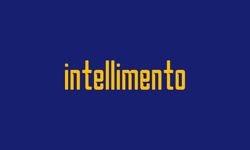 intellimento.com