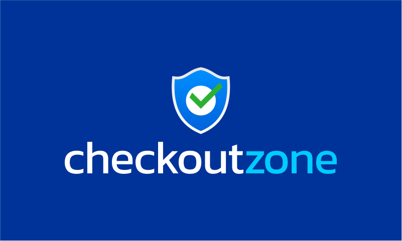 Checkoutzone
