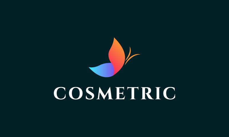 Cosmetric