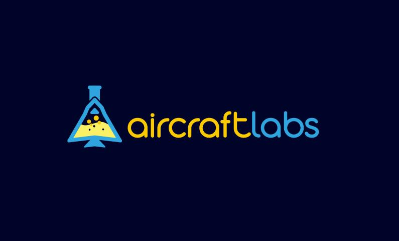 Aircraftlabs