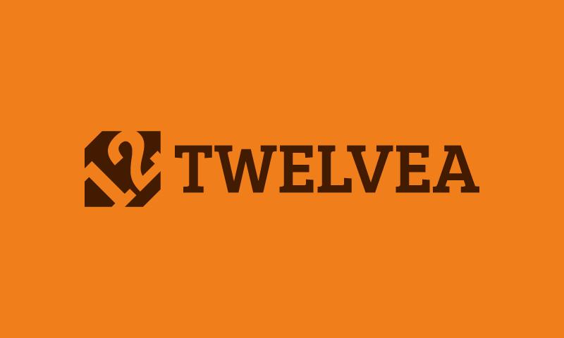 Twelvea