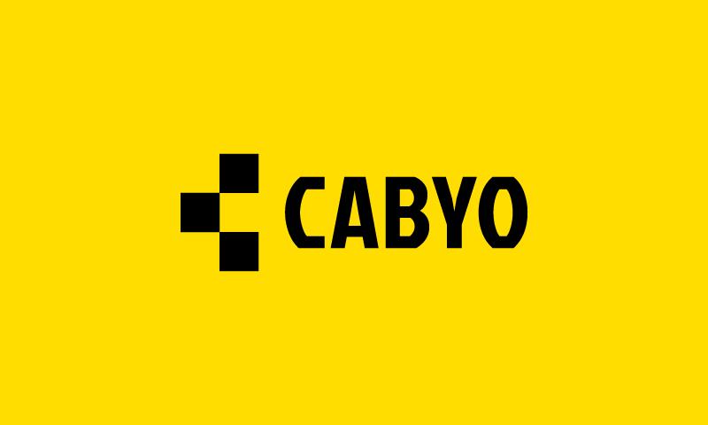 Cabyo