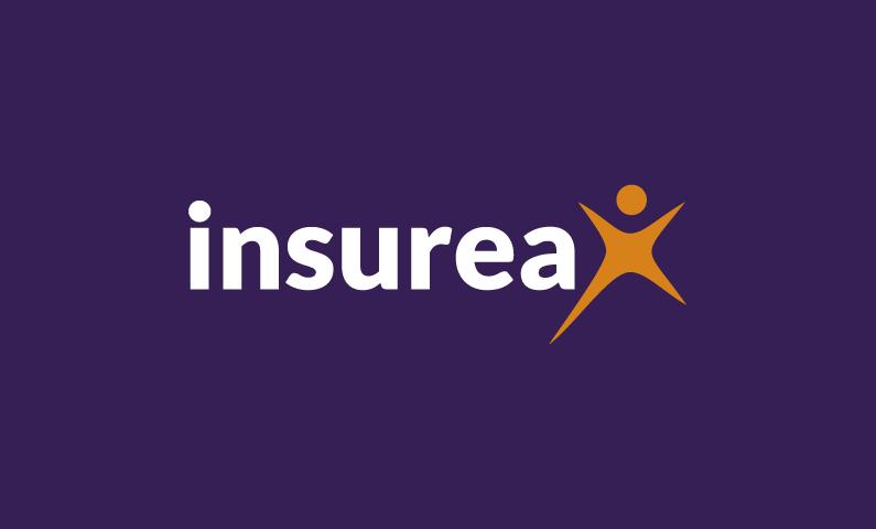 Insureax
