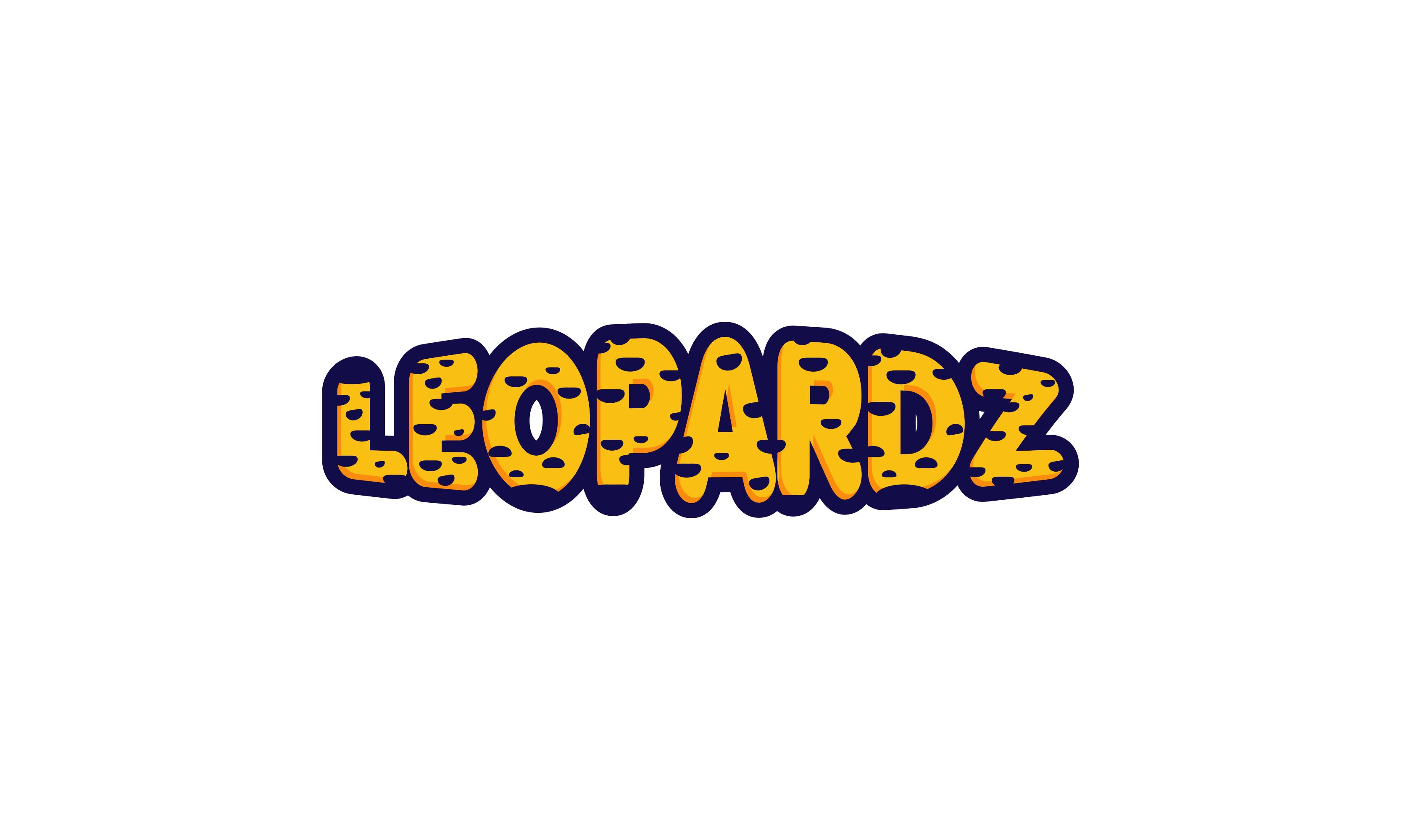 Leopardz