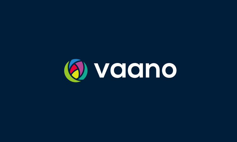 Vaano
