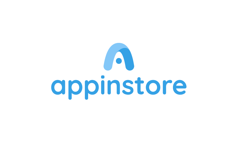 Appinstore - Mobile brand name for sale