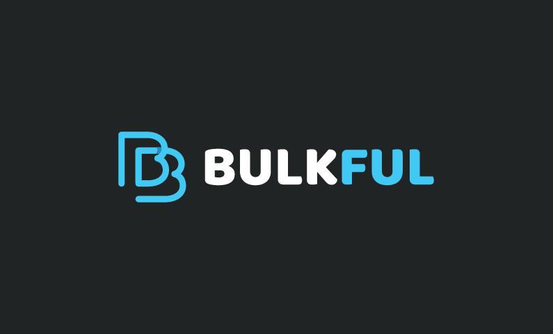 Bulkful