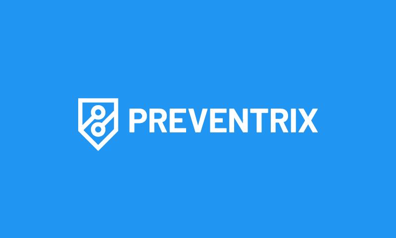 Preventrix