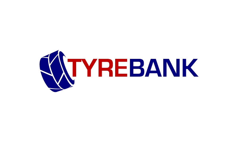 Tyrebank - Business product name for sale