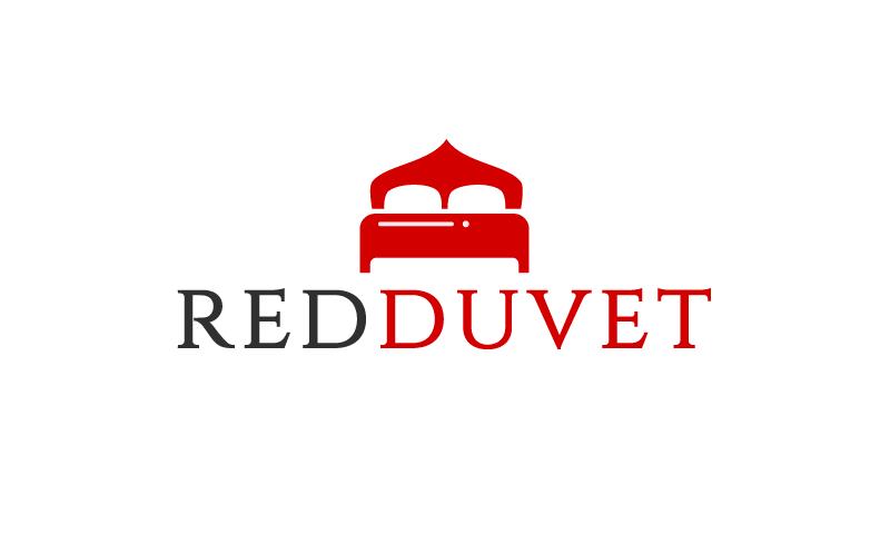 RedDuvet