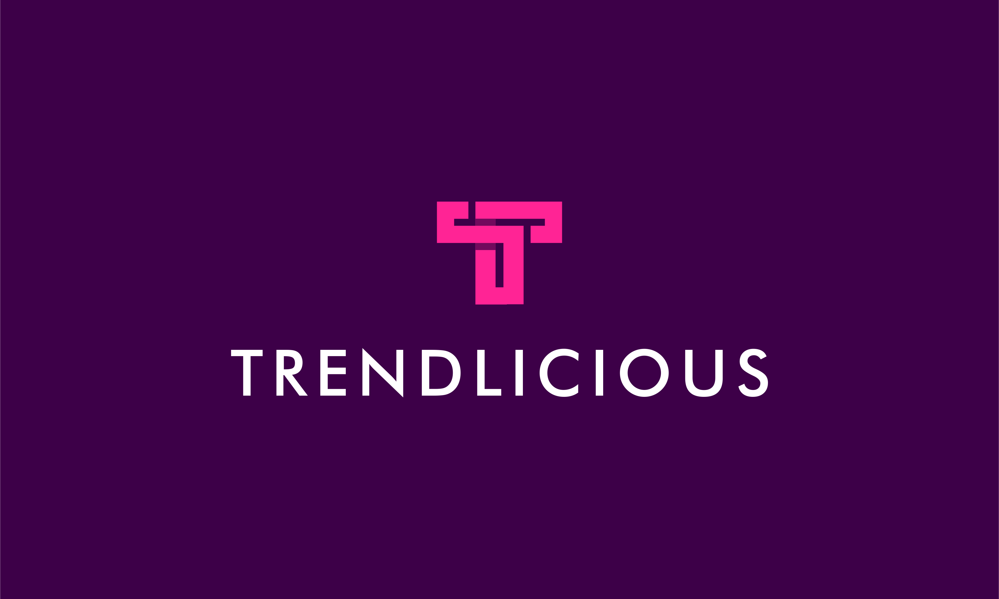 Trendlicious