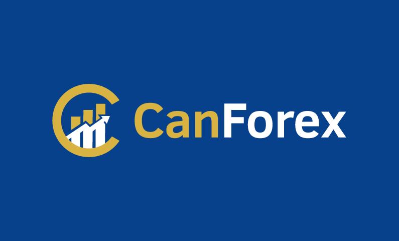 Canforex