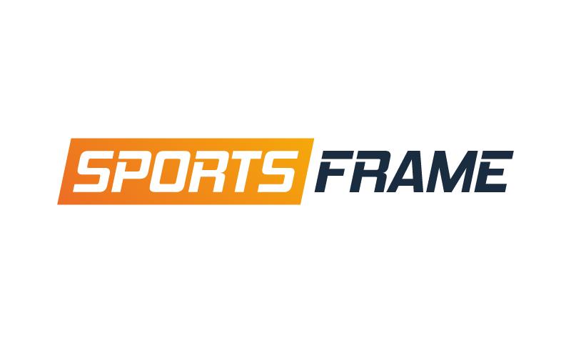 Sportsframe