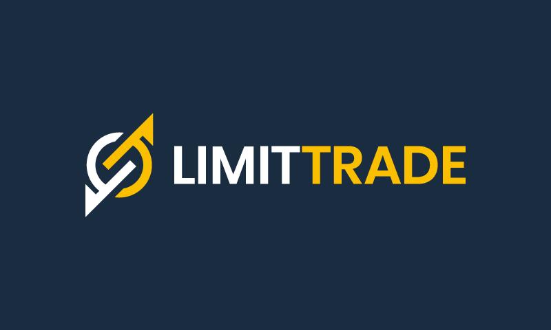 Limittrade