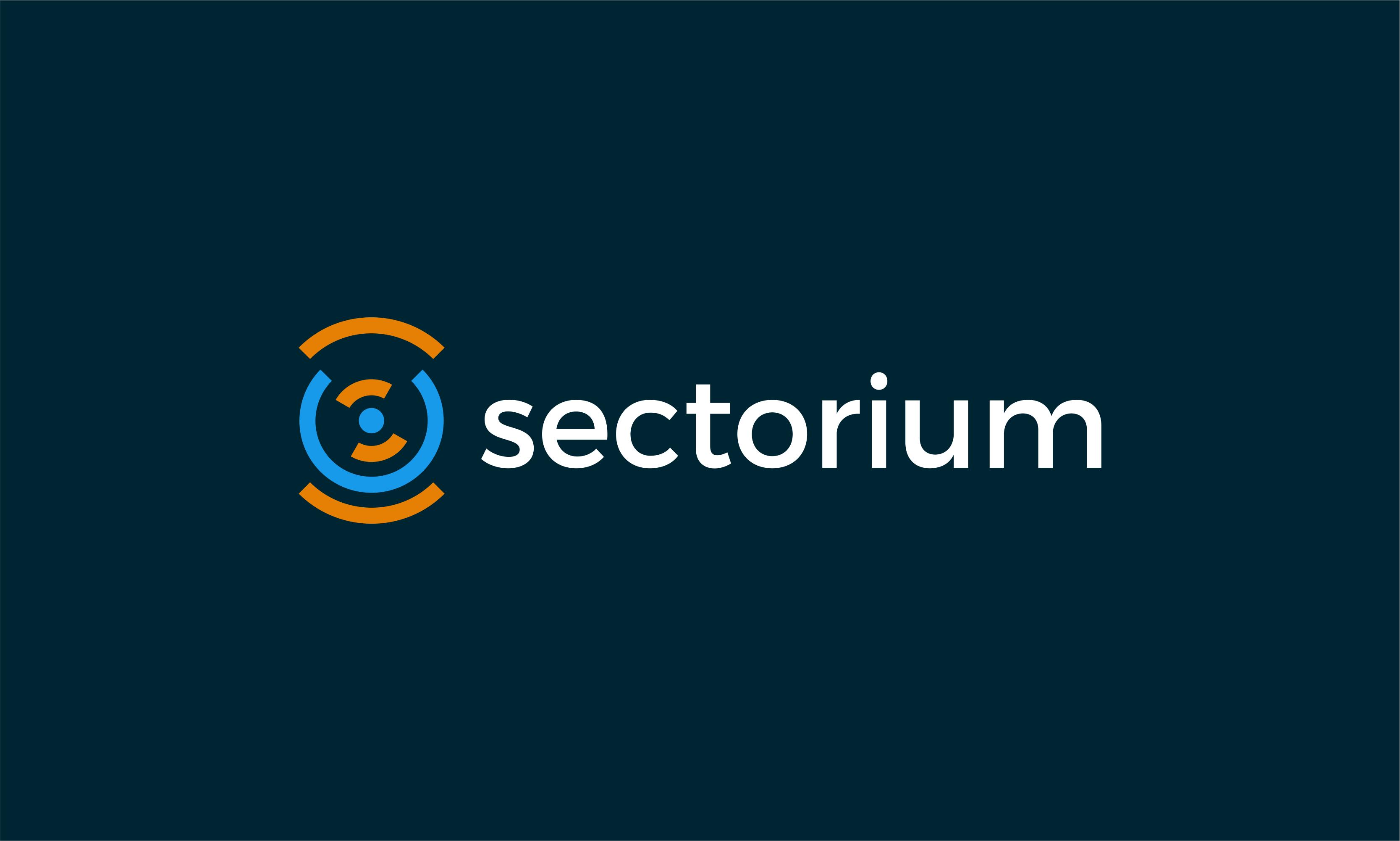 Sectorium