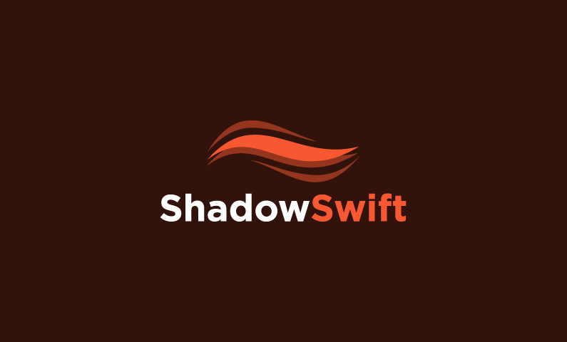 Shadowswift - Business business name for sale