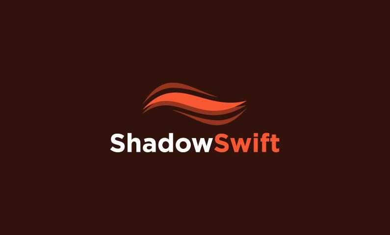 Shadowswift