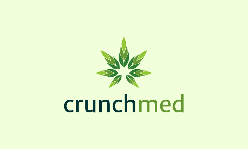 Crunchmed