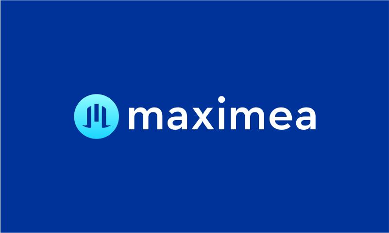 Maximea