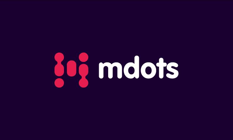 Mdots