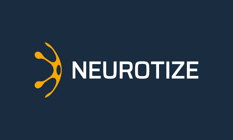 Neurotize