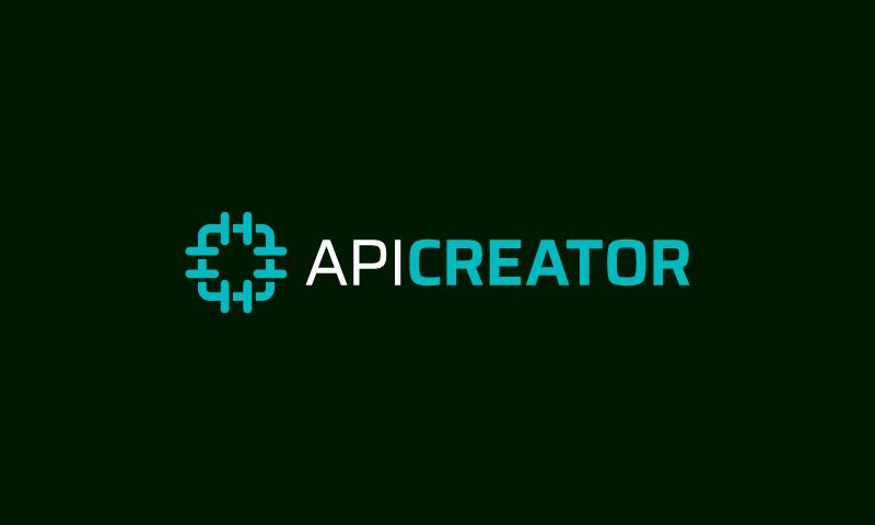 Apicreator
