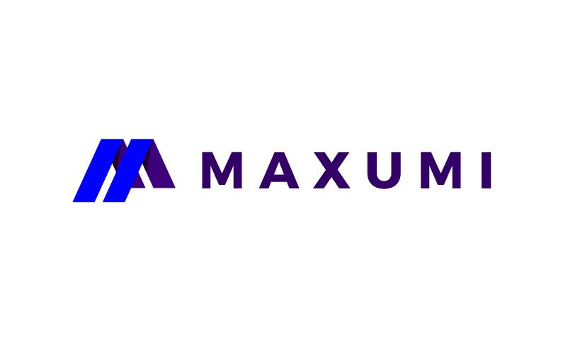 Maxumi