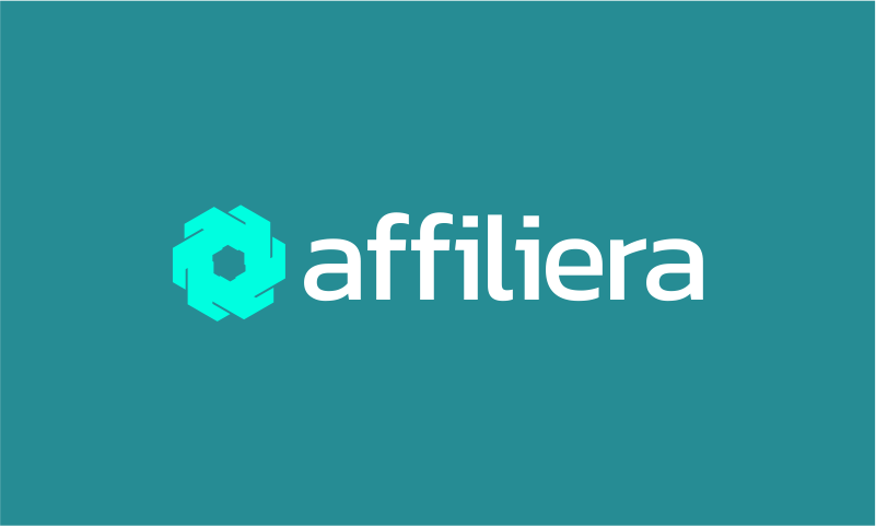 Affiliera