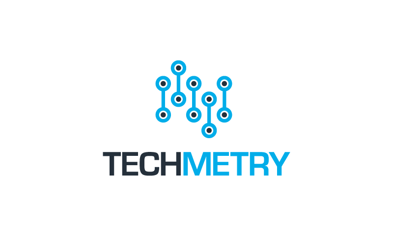 Techmetry