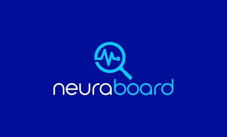 Neuraboard