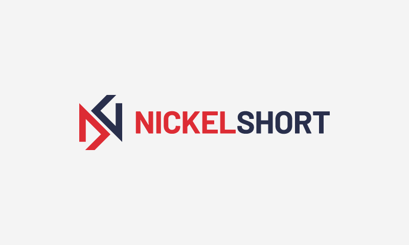 Nickelshort